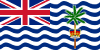 British Indian Ocean Territory flag.png