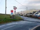 Fairbourne Railway level crossing (C) John Lucas - Geograph - 1088880.jpg
