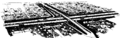 Freeway-interchange-typical-from-patterns-for-thorofares-1955.png