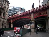 Holburn Viaduct A201 View - Coppermine - 10589.jpg