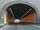 A40 Tunnel - Coppermine - 20496.jpg