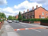 Moorside Road, Heaton Moor - Coppermine - 2712.jpg