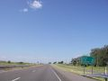 20170919-1700 - I-40 heading west near Sayre 35.3712567N 99.5387301W.jpg