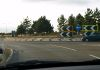 A299 junction with A28.JPG
