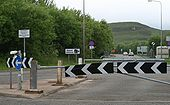 A817-Whistlefield - Coppermine - 12427.jpg