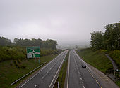 A96 Blackburn - Coppermine - 2329.jpg