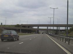 M5 Avon-08-M5 Northbound - Coppermine - 1483.jpg