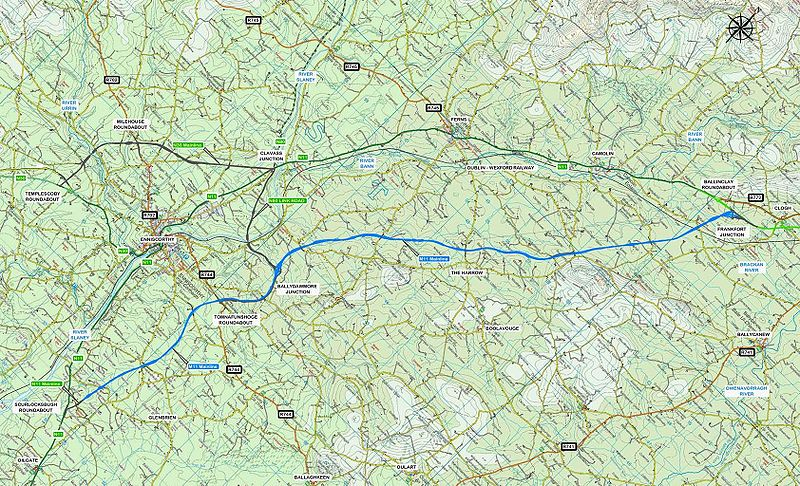 File:Proposed M11 Gorey to Ennsicorthy - Coppermine - 22328.jpg