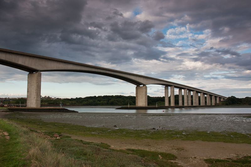 File:Orwell Bridge.jpg