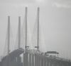 QE2 Dartford Crossing look south from A1306 Oct 2013.jpg