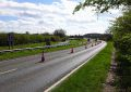 A491 Lane Closure.jpg