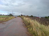 Old A9. Between Findo Gask and Forteviot junctions. - Coppermine - 20141.JPG