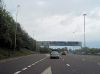 Junction 14 M8 eastbound - Geograph - 2957259.jpg