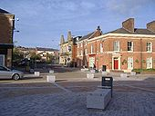 Sudell Cross, Blackburn - Coppermine - 8982.jpg
