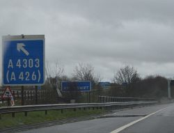 M1 crossing the River Swift - Geograph - 4689605.jpg