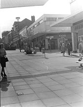 Town centre, early 1970s.jpg