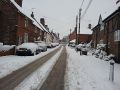 A27 Whiteparish snow.jpg