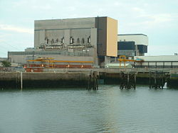 Heysham Nuclear Power Stations - Geograph - 32948.jpg