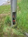 A16 Louth Bypass Light With Panel Open 2 - Coppermine - 11824.jpg