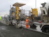 M74 Concrete barrier slipform.jpg