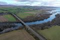 A835 River Conon - aerial from South.jpg