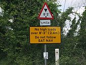 Sign Of The Times - Coppermine - 14839.jpg