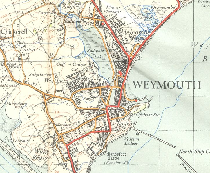 File:Weymouth-1957.jpg