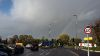 Rainbow Behind Traffic Light Forest.jpg