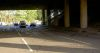Under the M5 on the A38. - Geograph - 552889.jpg