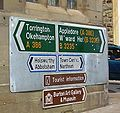 A386 Bideford dodgy sign - Coppermine - 5888.jpg