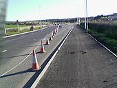 A617 - Rainworth Bypass - 21 - Coppermine - 1661.jpg