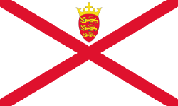 Jersey Flag.png