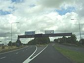 M69 Slip Road Ansty - Coppermine - 19319.jpg