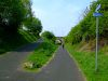 National Cycle Network Route 7 (C) Thomas Nugent - Geograph - 2393044.jpg