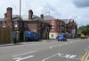 The Hop Pole, Gloucester Road - Geograph - 871349.jpg