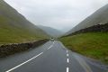 A592 looking down the Kirkstone Pass resize.jpg
