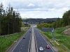 A90 AWPR - Kingcausie looking north over River Dee.jpg