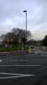 20151110-0859 - The Ring at Weather Way Junction, Bracknell - 51.417237N 0.7460732W.jpg