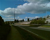 Guildford bypass - Coppermine - 10768.jpg