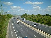M11 J8 Northbound - Coppermine - 2230.jpg