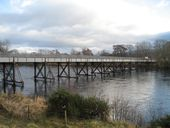 Moy Bridge 4.jpg