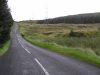 Road at Stick Hill - Geograph - 546662.jpg