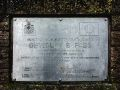 Bewdley Bypass Plaque.JPG