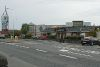 Galway retail park - Geograph - 1263967.jpg